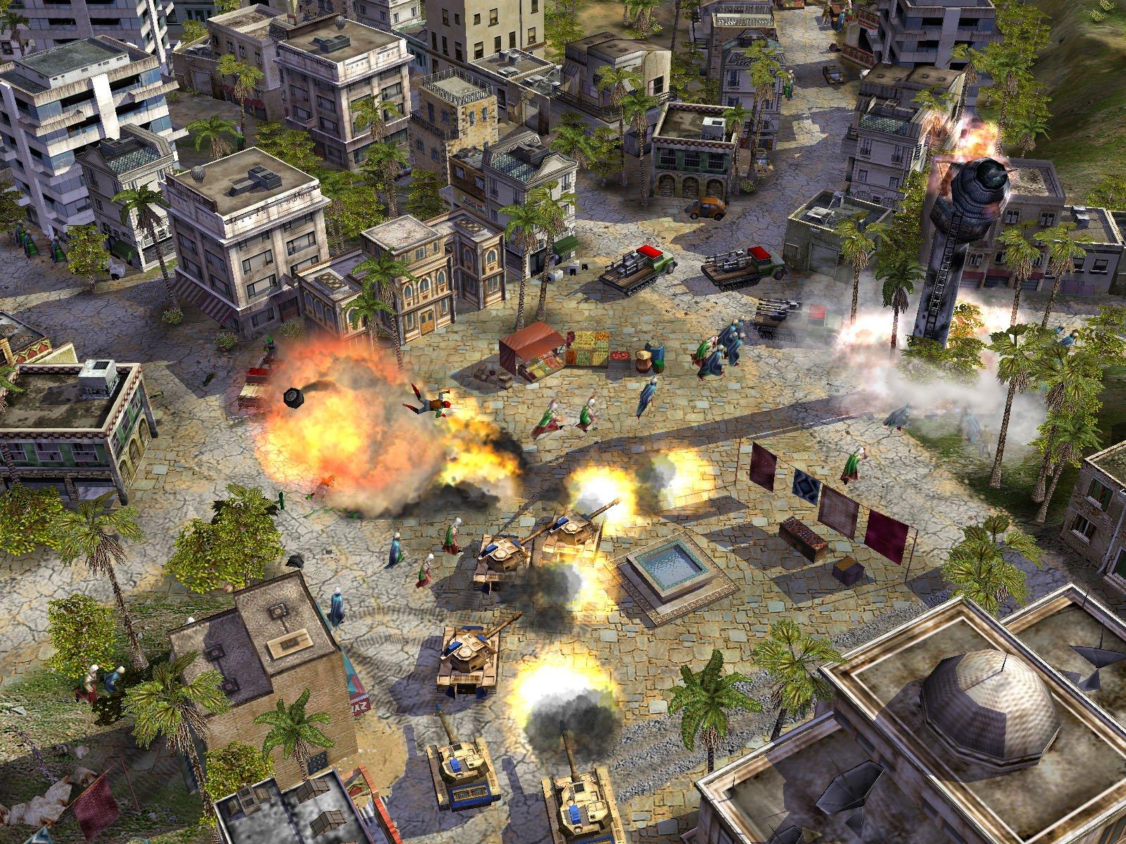 https://www.bluesnews.com/screenshots/games/ccgenerals/20020515/blackhawk.jpg