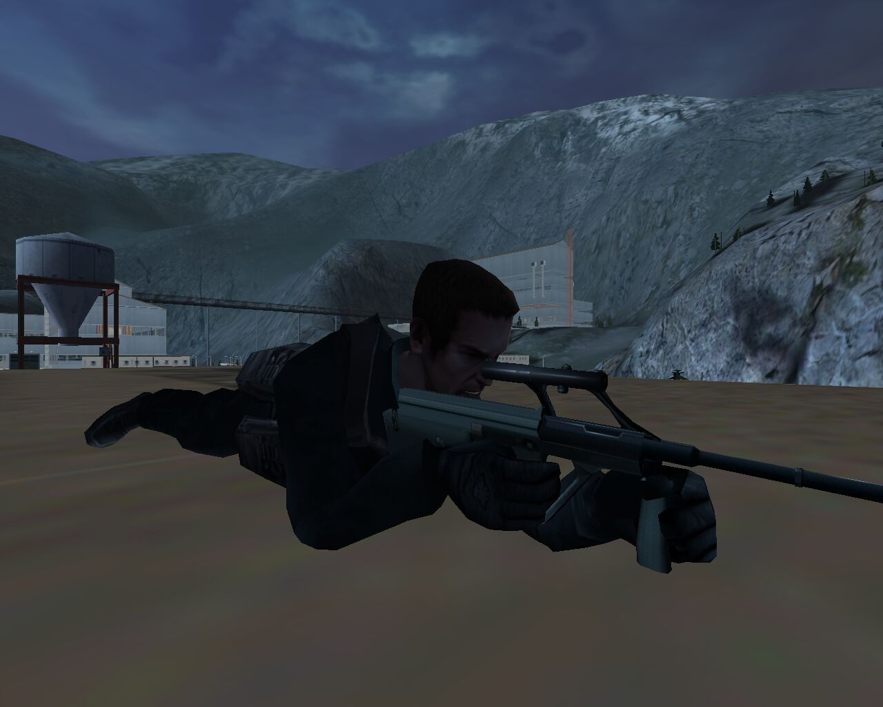 http://www.bluesnews.com/screenshots/games/igi2/20020401/IGI2_PC_Jones.jpg