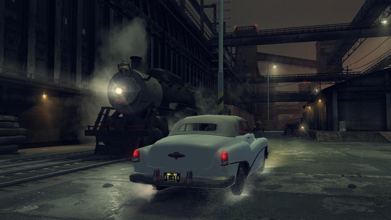 Mafia Car Gta  Bomb