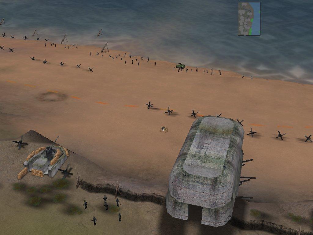 Sailcraft gamefaqs wii