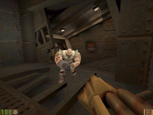 Mortal Kombat Online - General Discussion - Video Game