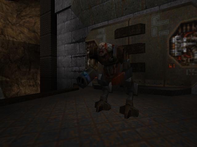 Blue's Quake News - June 7-13, 1997