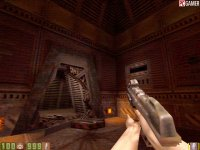 quake2-04-small.jpg (7760 bytes)