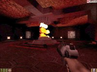quake2-05-small.jpg (7880 bytes)